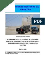 DIA C. S. EL MILAGRO