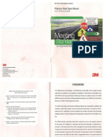 97617840 Philippine Road Signs Manual