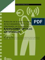 Protección contra radiaciones ópticas artificiales.pdf