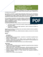 1-propuestapedaggica-110222131533-phpapp01