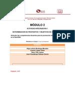 Equipo4_AcI1.docx