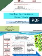 Equipo4_Ac2.pptx