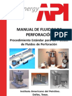 Manual Fluidos de Perforación_000
