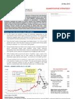 QuantStrategy20130523-Choose Your Own Adventure Capex Cliff Edition.pdf