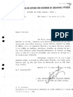 Repressao Em SC, Mineiros Criciuma1