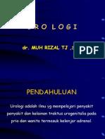 Urologi