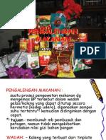 PENGALENGAN_MAKANAN