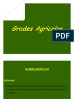 Aula6_Grades_Agrícolas