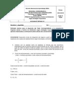 Actividad  No8-1-Org Plantas 300909.docx