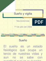 Fisologia de Sueño.ppt