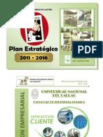 Planeamiento] Final