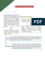 HISTORIA DE LA TRIBUTACION EN EL PERU.docx
