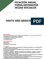 planificacionanualhistoriasextoao2013-130106072120-phpapp02