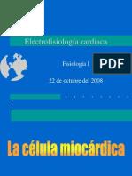 electografia cardiacaI.ppt