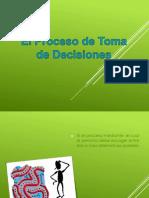 26352259 Toma de Decisiones PPT