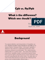 cpk vs ppk 4