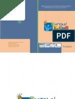 Apostila de matemática para o ENEM 2013