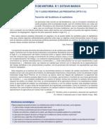 PN3HGS8.pdf