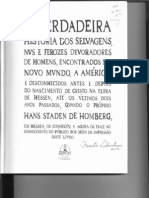 Hans Staden - A verdadeira história dos selvagens, I-43 (2).pdf