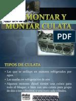 DESMONTAR Y MONTAR CULATA.pptx