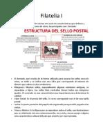 Filatelia I