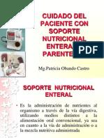 20-cuidadodelpacienteconnutricionenteralyparenterallobitoferoz13-110912205412-phpapp01.ppt