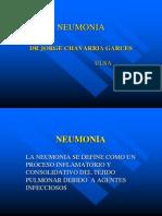 Neumonia.ppt