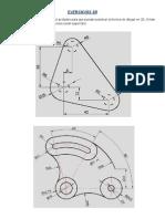 Tutorial 4_Dibujos en 2D I