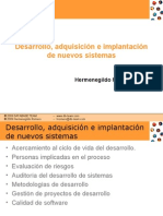 desarrollodesistemasv2012ide-cesem-120207025910-phpapp01