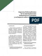 Articulo20_2