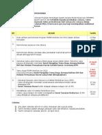 Articlefile File 002938