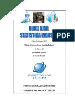 Buku Ajar Statistika Industri(1)