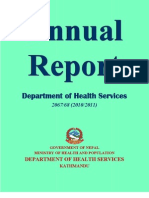 Annual_report_2067_68_final.pdf