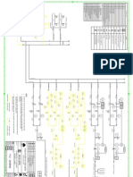 c&i801-r4-p&i Diag.pdf p&Id 1
