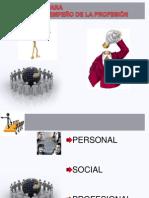 habilidades para el desempeño profesional.pptx
