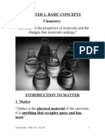 Chapter 1-DMC 101-Basic Concepts.pdf