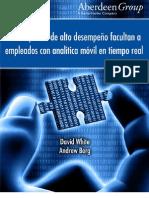 mobile-cs.pdf