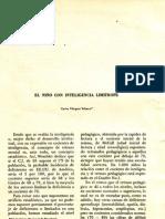 adp-1974-10-03-134-138