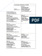 APCRI Members List 12.03.12 1