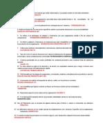 Planeacion Unificado (MODIFICADO)