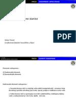 P04 - Vodospreme i Crpne Stanice