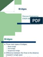Bridges [EDocFind.com](3)