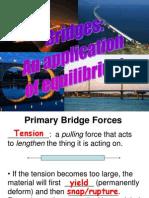 Bridges(2)