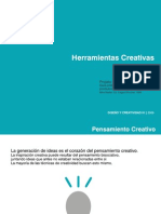 Herramientas_creativas