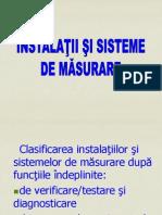 instalatii_masurare
