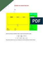Fis3-Practica4-Grupo-P4-4