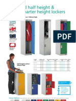 4theworkplace catalogue page 06