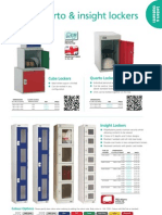 4theworkplace catalogue page 07