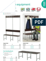 4theworkplace catalogue page 13