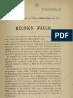 Reclams de Biarn e Gascounhe. - Setembre-Ouctoubre 1913 - N°9-10 (17e Anade)